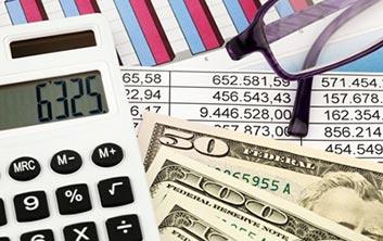 成本分析是M-Box生产监控系统具有的优势之一