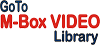 M-Box Videos Button
