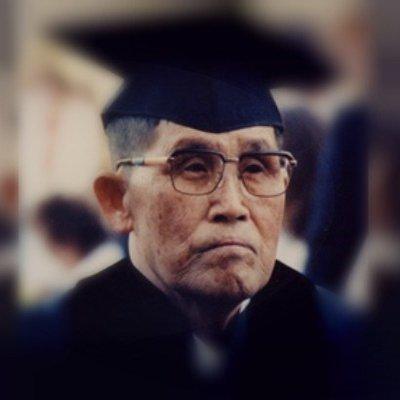Shingo Shigeo